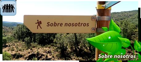 grupos de senderismo en madrid gratis